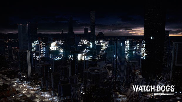 watch-dogs-002
