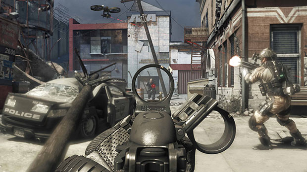 call-of-duty-ghosts-004
