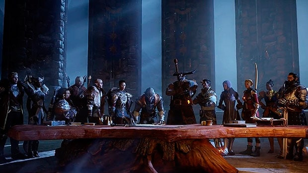 dragon-age-inquisition-002