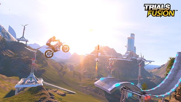 trials-fusion-002