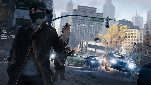 watch-dogs-005