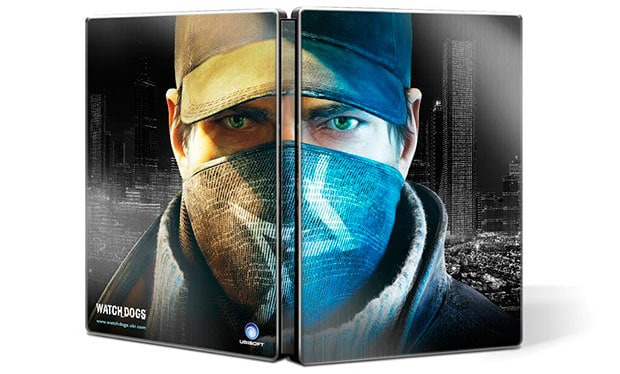 watch-dogs-sb-001
