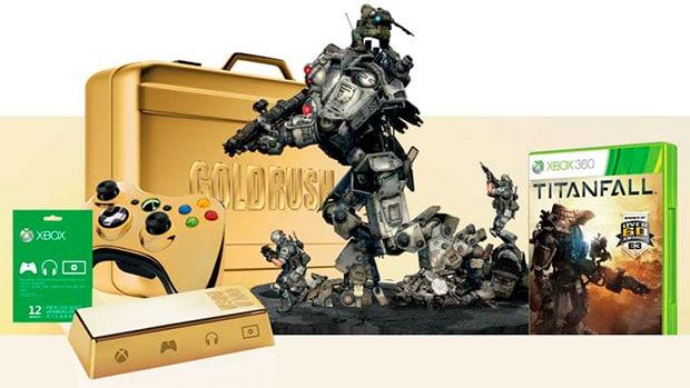 xbox-gold-rush-001