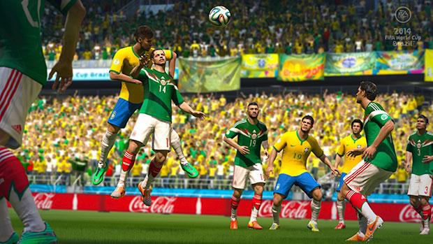 2014-fifa-world-cup-2014-brazil-002