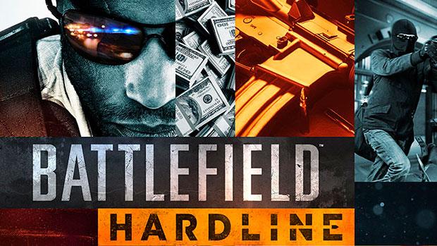 bf-hardline-001