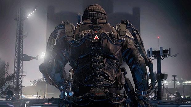 cod-advanced-warfare-001
