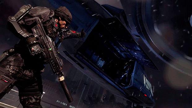 cod-advanced-warfare-002