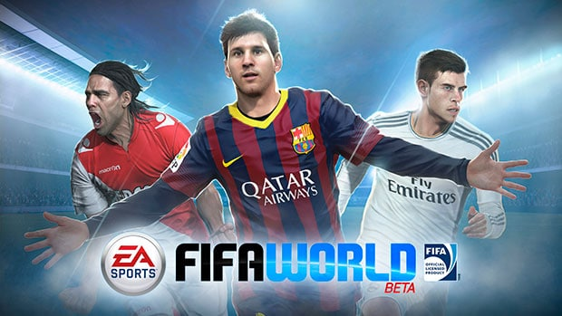fifa-world-001