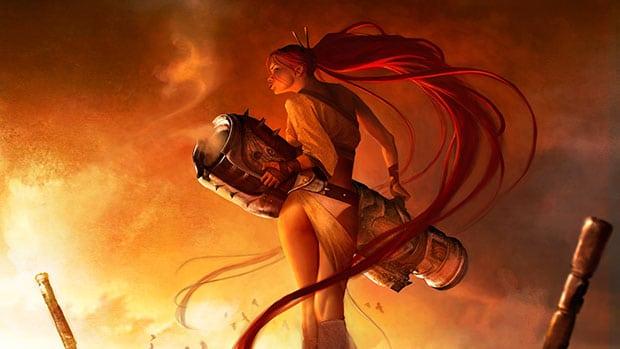 heavenly-sword-001