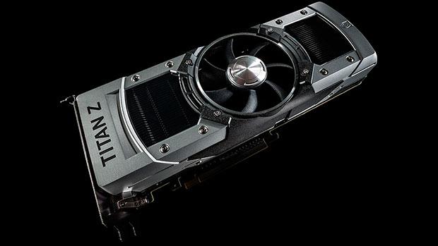nvidia-titan-z-002