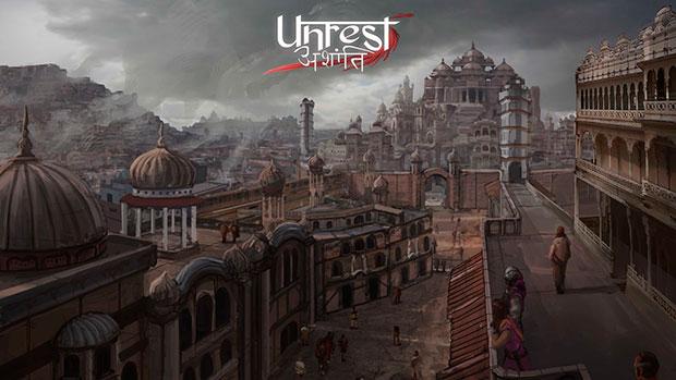unrest-007