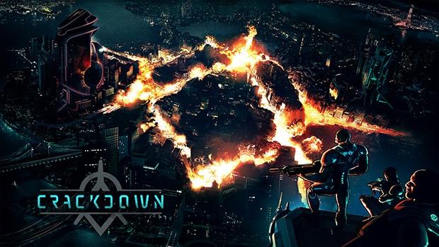 crackdown-3-001