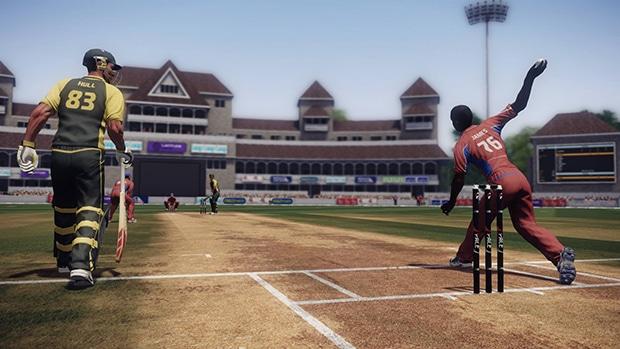 don-bradman-cricket-14-005