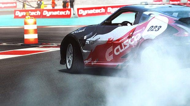 grid-autosport-002