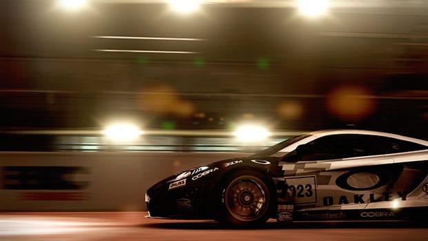 grid-autosport-003