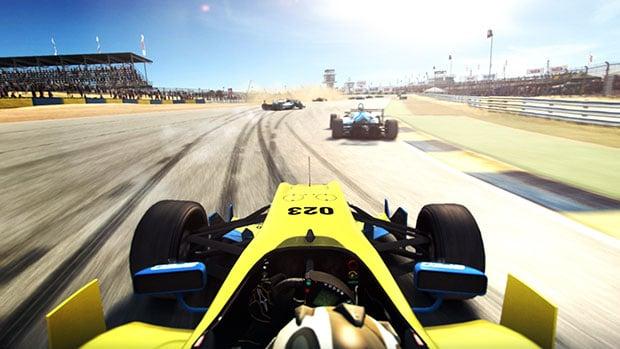 grid-autosport-007
