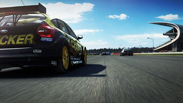 grid-autosport-009