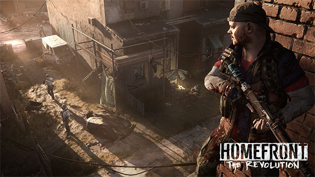 homefront-the-revolution-001