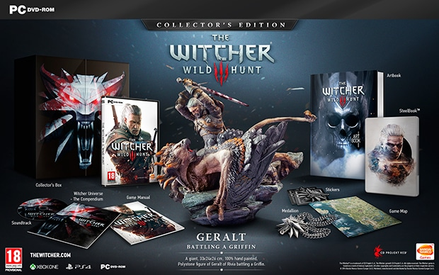 the-witcher-3-007