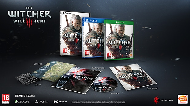 the-witcher-3-008