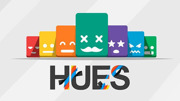 hues-001
