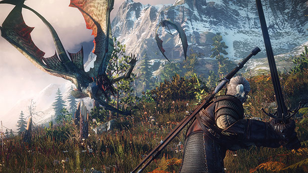 the-witcher-3-002