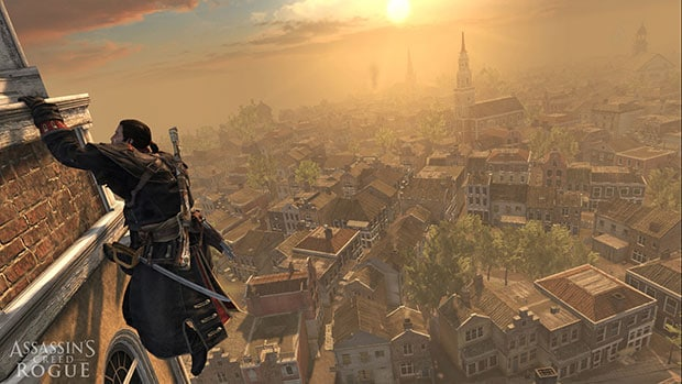 assassins-creed-rogue-001