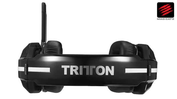 tritton-kunai-02