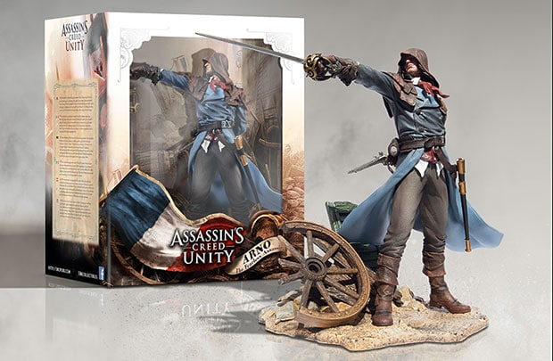 assassins-creed-unity-005