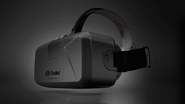 oculus-rift-002
