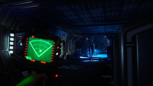 oculus-rift-alien