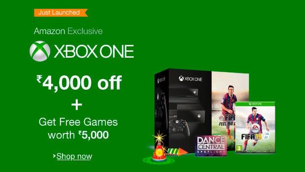 xbox-one-010