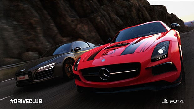 driveclub-011
