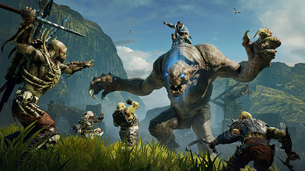 middle-earth-shadow-of-mordor-005