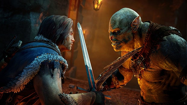 middle-earth-shadow-of-mordor-008