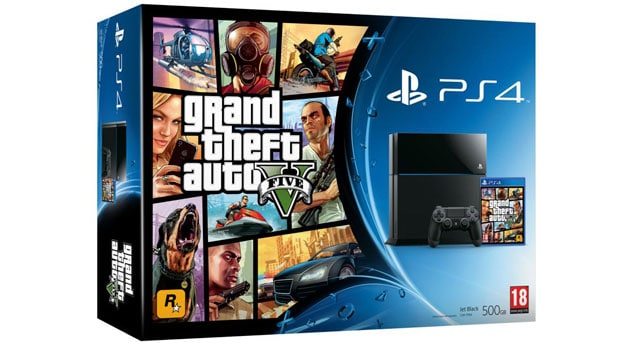 ps4-gta5-bundle-001