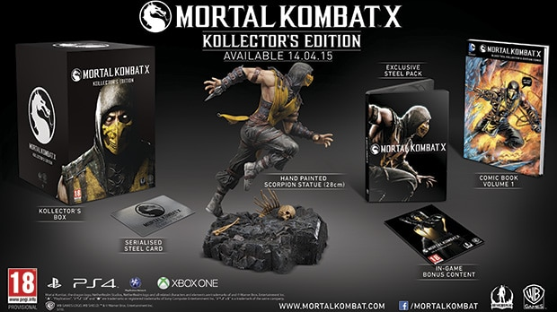 mortal-kombat-x-002