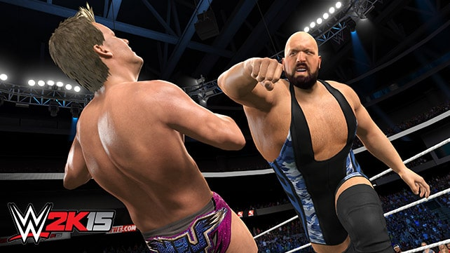WWE-pc-2k15-hp