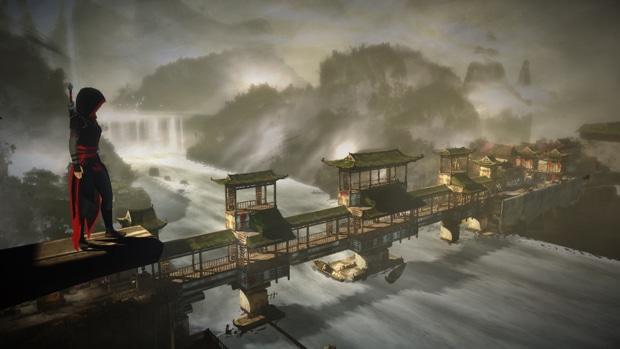 assassins-creed-chronicles-china-001