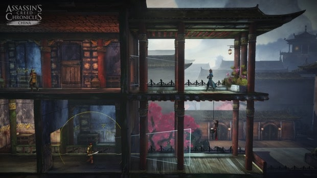assassins-creed-chronicles-china-003