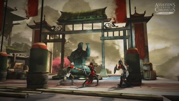 assassins-creed-chronicles-china-005