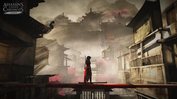 assassins-creed-chronicles-china-006
