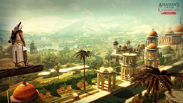 assassins-creed-chronicles-india-001