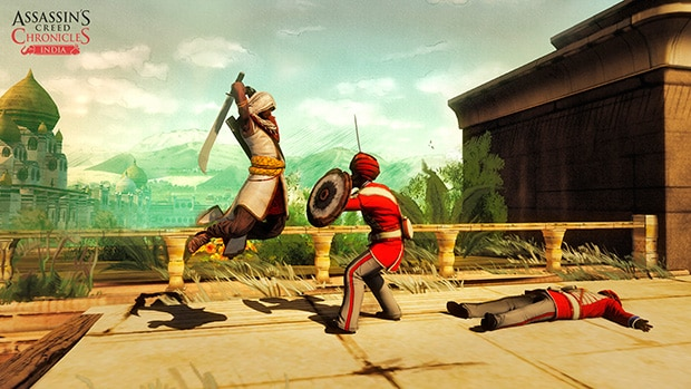 assassins-creed-chronicles-india-002