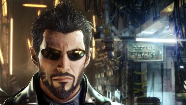 deus-ex-mankind-divided-003