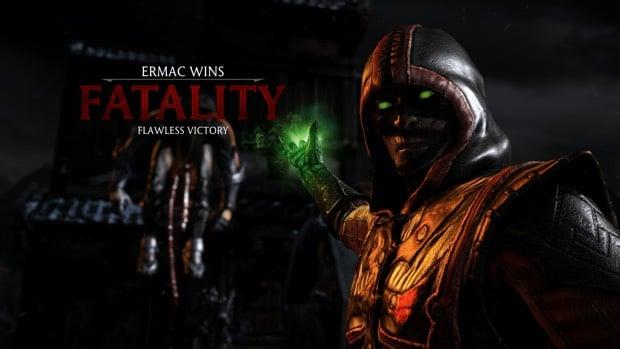 Mortal Kombat X_20150406161657