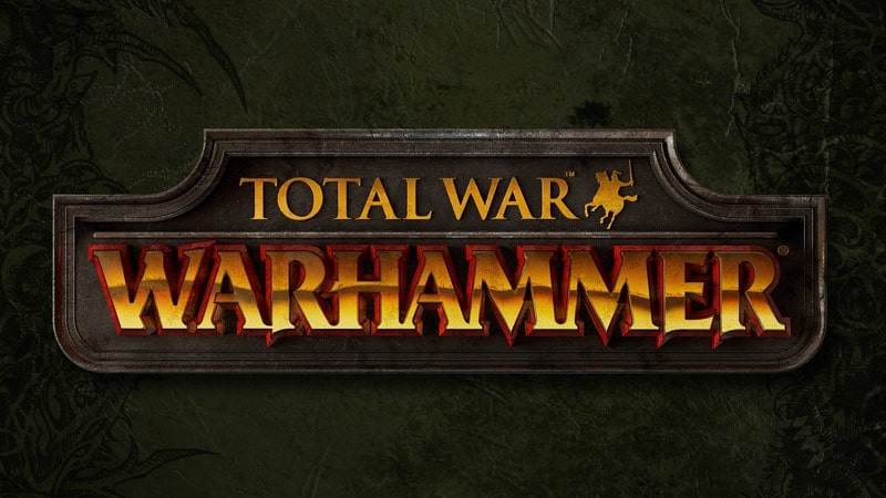 total-war-warhammer-001