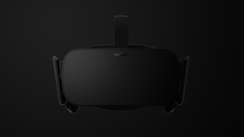 1430914552-1-oculus-rift-2016