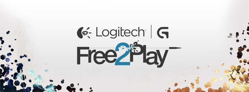 Logitech_G_-_Free2Play_Cover_Photo