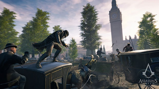 assassins-creed-syndicate-006